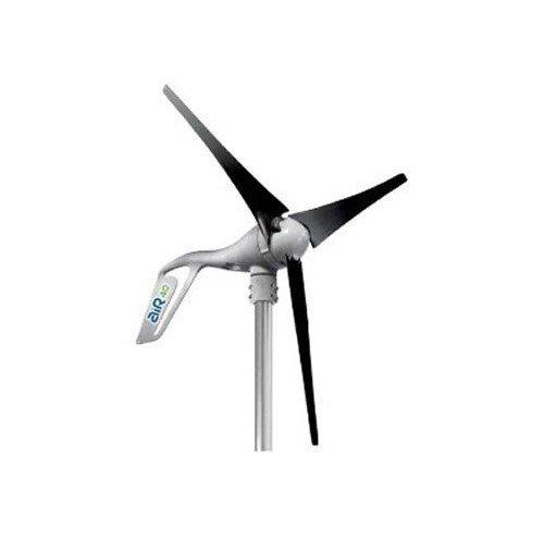 Primus AIR-40 Wind Turbine