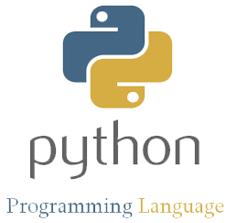 Python Programming Language